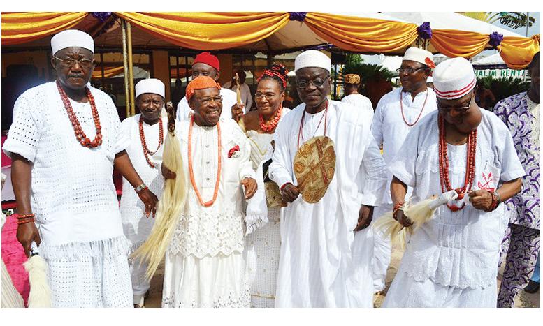 Celebration-of-tradition