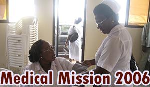 medicalmission2006