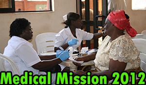 medicalmission2012