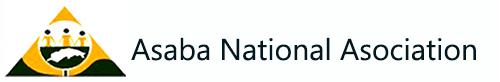 Asaba National Association, USA INC